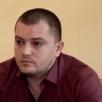 Владимир Подеев