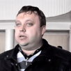 Виталий Москаленко