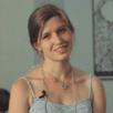Дарья Подолян
