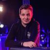 Евгений Проценко