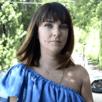Виктория Красюк