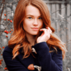 Таня Панина