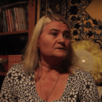 Павлина Юрченко