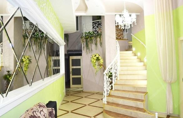 Фото 2 - Салон красоты Фрагранс