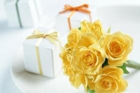 Омела, агентство доставки цветов и подарков