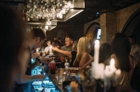 111 club, бар, клуб, ресторан