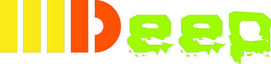 Логотип 7D аттракционы