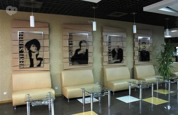 Фото 5 - Многозальный кинотеатр Мультиплекс