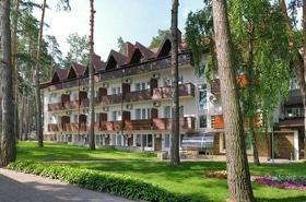Україна, готель