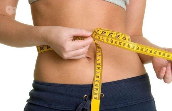 Фото 1 - Центр похудения Метод Славянская Клиника