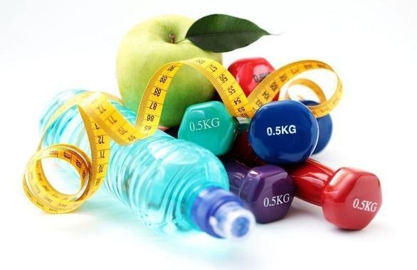 Фото 3 - Центр похудения Метод Славянская Клиника