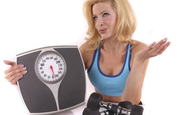 Фото 4 - Центр похудения Метод Славянская Клиника