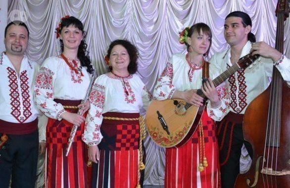 Фото 2 - Дом культуры им. Ивана Кулика