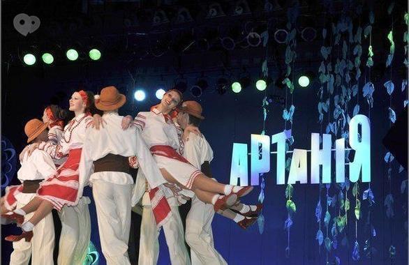 Фото 4 - Дом культуры им. Ивана Кулика