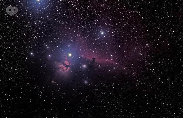 Фото 4 - Черкасский планетарий