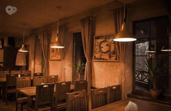 Фото 6 - Пивная ресторация Ковбасофф