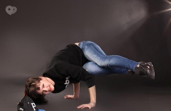 Фото 5 - Студия танца NON STOP