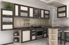 Dominart, салон-магазин мебели