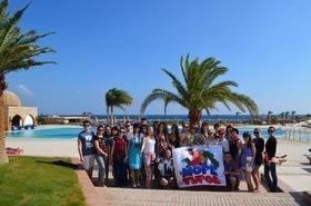 Море Туров, туристическое агентство