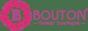 Bouton, цветочный бутик