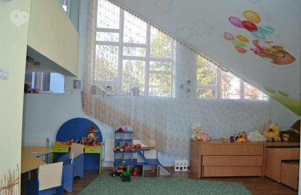 Фото 3 - Дитячий навчальний центр Софійка