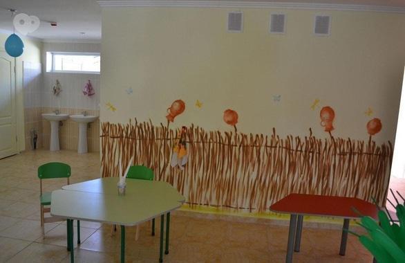 Фото 4 - Дитячий навчальний центр Софійка