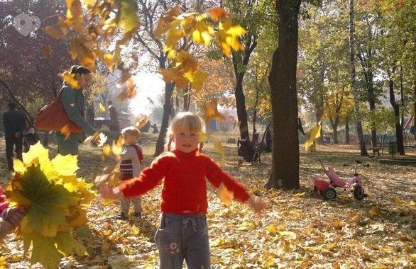 Фото 6 - Дитячий навчальний центр Софійка