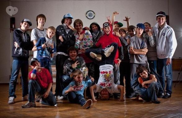 Фото 5 - Позашкільний навчальний заклад Центр дитячої та юнацької творчості