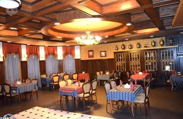 Фото 3 - Ресторан Соборный