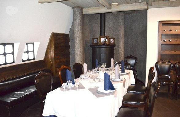 Фото 6 - Ресторан Соборный