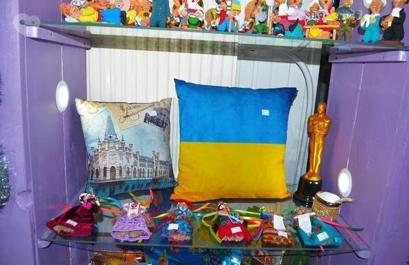 Фото 5 - Салон-магазин ФотоКопи Центр
