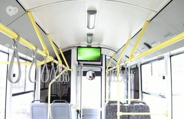Фото 2 - Реклама, видеореклама Медиа Свит Черкассы