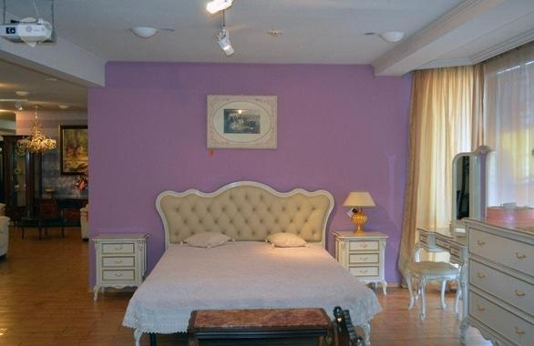 Фото 4 - Магазин мебели и интерьера Борисфен