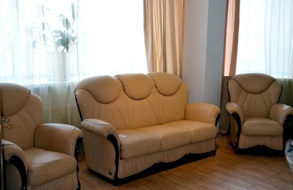 Фото 5 - Магазин мебели и интерьера Борисфен