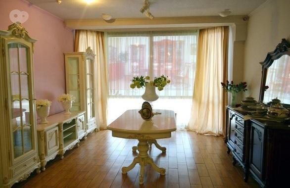 Фото 6 - Магазин мебели и интерьера Борисфен