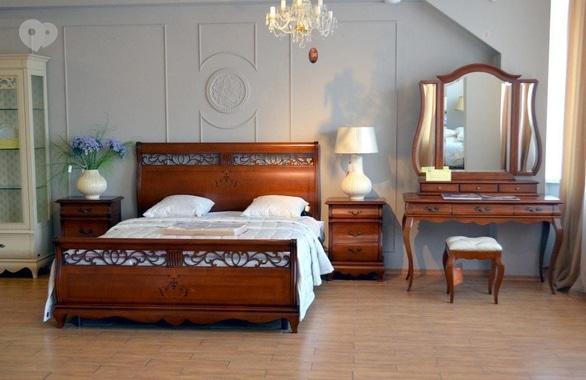 Фото 7 - Магазин мебели и интерьера Борисфен