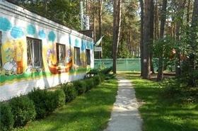 Всеукраинская сеть людей, живущих с ВИЧ, благотворительная организация