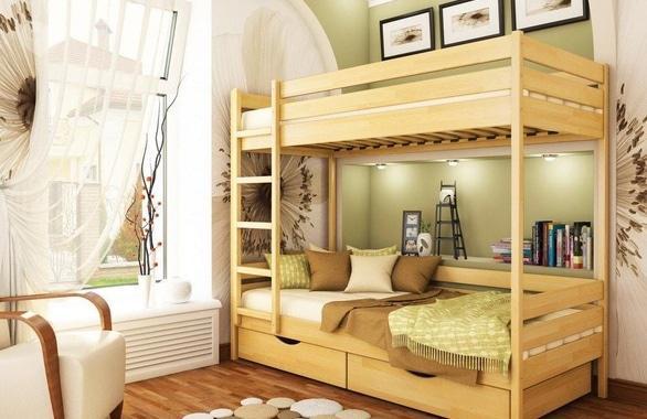 Фото 2 - Магазин-салон мебели Карпаты