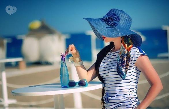 Фото 2 - Сеть туристических агентств Манго плюс