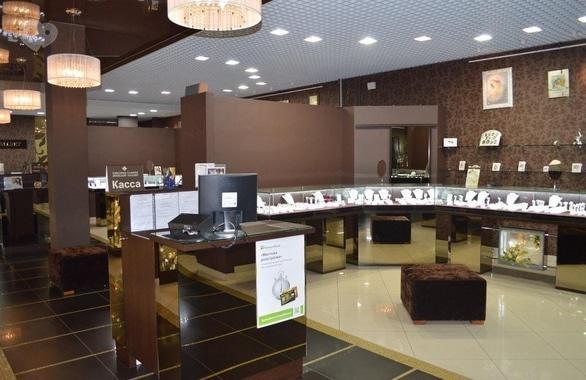 Фото 5 - Продажа ювелирных изделий Ювелирная галерея