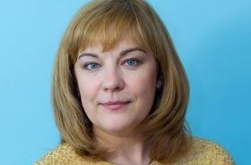 Светлана Мельник, Ведущая, тамада