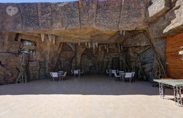 Фото 4 - Готельно-ресторанний комплекс Робінзон