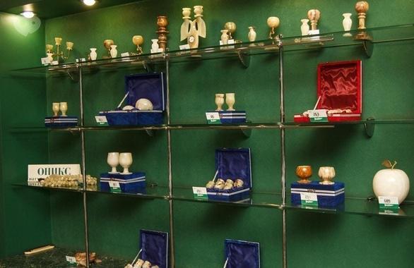 Фото 2 - Продажа и изготовление ювелирных изделий Карат