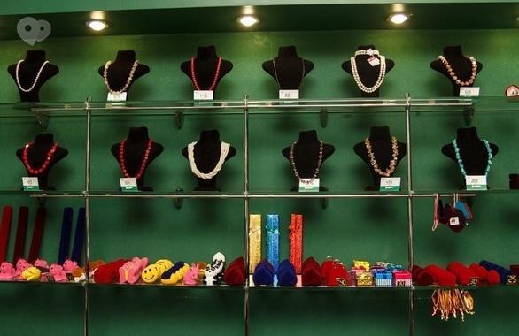 Фото 3 - Продажа и изготовление ювелирных изделий Карат