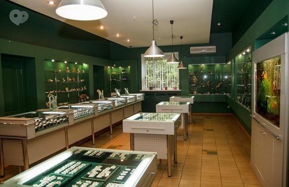 Фото 4 - Продажа и изготовление ювелирных изделий Карат