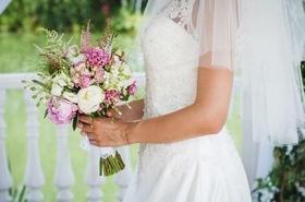 Комплимент, цветы, флористика