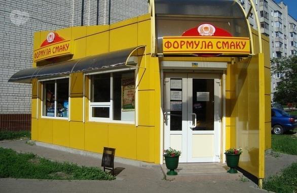 Фото 2 - Ооо, производство хлебобулочных и кондитерских изделий Черкассыхлеб ЛТД