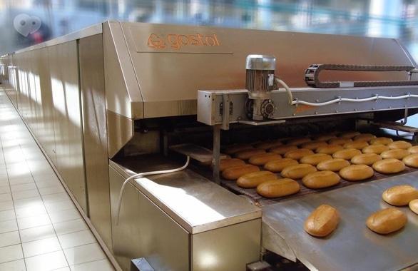 Фото 3 - Ооо, производство хлебобулочных и кондитерских изделий Черкассыхлеб ЛТД