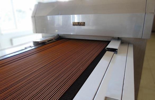 Фото 4 - Ооо, производство хлебобулочных и кондитерских изделий Черкассыхлеб ЛТД