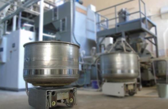 Фото 5 - Ооо, производство хлебобулочных и кондитерских изделий Черкассыхлеб ЛТД
